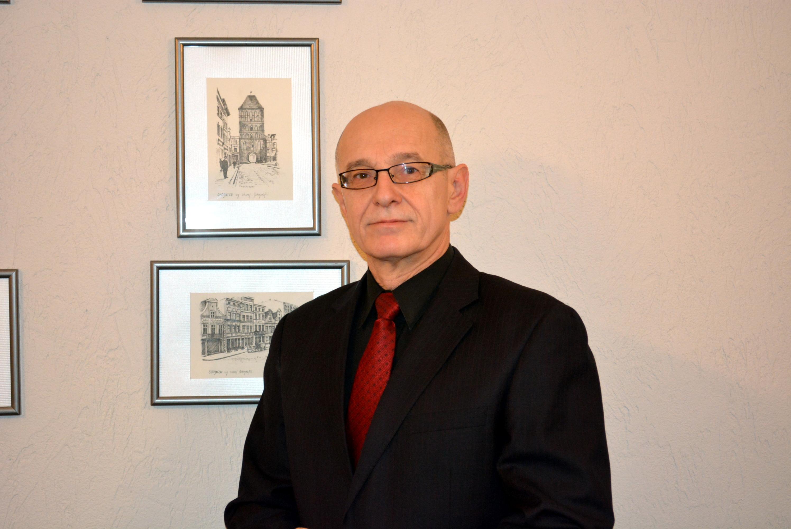 Stanislaw Skaja